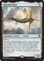 Weatherlight (DOM) - foil